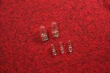 Lampensatz für Grundig RTV850  / RTV 850  lamps