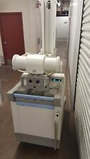 GE AMX 4 Plus Portable X-ray
