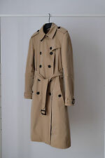 Original Burberry The Wiltshire Heritage Trench Coat