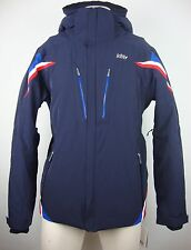KILLY CONTEST M JACKET Skijacke Isolierjacke Herrenjacke Gr.50 NEU mit ETIKETT
