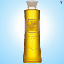 Pure Argan Oil 250ml Arganiae ® Treatment for the face and body skin Organic