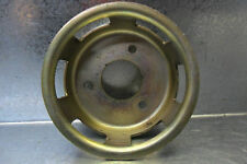 Nice Used Arctic Cat Snowmobile Pull Starter Pulley Bearcat Mountain EXT EFI