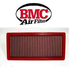 BMC FILTRO ARIA SPORTIVO AIR FILTER PER FIAT STILO MULTI WAGON 1.2 16V 04 05 06