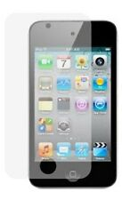 Apple Ipod Touch 4th Gen Screen Protector