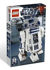 LEGO Star Wars  R2 - D2   (10225)  Brand New In Box