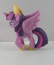 NEW MY LITTLE PONY FRIENDSHIP IS MAGIC RARITY FIGURE FREE SHIPPING  AW      887