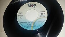 O'JAYS You're The Girl Of My Dreams / Girl Don't Let It Get TSOP 4790 SOUL 45