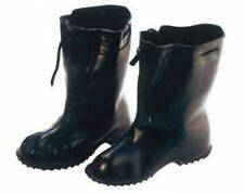 Genuine military Army NBC BOOTS Nuclear chemical boot Brand New
