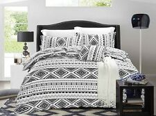M229 Super King Size Bed Duvet/Doona/Quilt Cover Set New