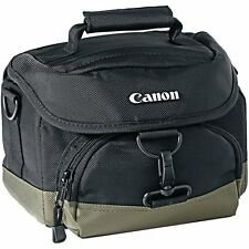 Canon CB1 camera bag for EOS 5DS R 5D 6D 7D Mark II 70D 60Da 60D Rebel T6s T6i