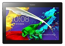 "Lenovo TAB2 A10 10.1"" Tablet 16GB Wi-Fi Android - Blue (ZA000001US)"
