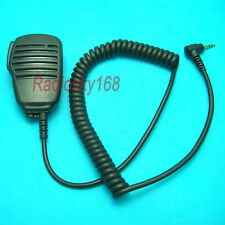 Speaker Microphone for Motorola talkabout T5022 T9500 T280 T270 T5800 T5700 T4