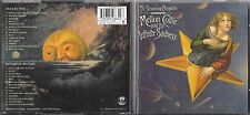 DOUBLE CD 28T THE SMASHING PUMPKINS MELLON COLLIE AND THE INFINITE SADNESS 1995