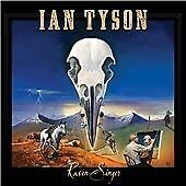 Raven Singer - Ian Tyson (2012, CD New)