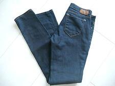 Sehr schöne Jeanshose der Marke Zara ! Gr. 38 Neu !