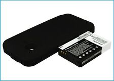 High Quality Battery for HTC Dream Premium Cell