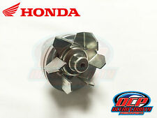 BRAND NEW GENUINE 1975 - 1979 HONDA GOLDWING GL 1000 OEM WATER PUMP ASSEMBLY