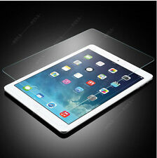 Apple iPad 3 ➤Tempered glass 9H ➤Safety ➤Screen protector ➤All ➤Curb ➤Foil 12