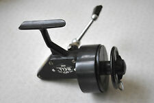Rare vintage french mp bell 1592 THREADLINE spinning reel