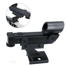 Red Dot Finder Scope for Astronomical Telescopes-Two Hole Fixing Best Ship