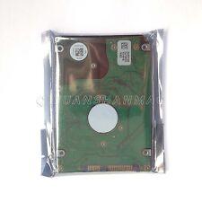 "100 GB SATA 7200 RPM,2.5"" 8 MB Internal  Hard Disk Drive For Laptop Computer"