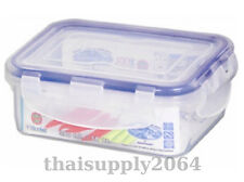 Super Lock Food Storage Container. Item No. 6114