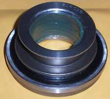 Centerforce Throw out Throwout t/o Bearing Part # N1716