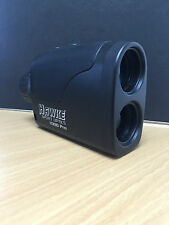Hawke 1000M Laser Range Finder PRO with OLED Display Shooting Golf hunting