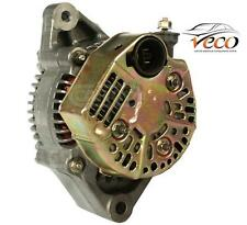 NEW DENSO TYPE TOYOTA COROLLA STARLET ALTERNATOR 12 VOLT 45 AMP 2706010030