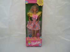 1994 Easter Party Barbie Special Edition  - MIB – NRFB !!