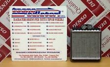 Radiatore Riscaldamento Suzuki Vitara modelli Benzina dal 1988 in poi NUOVO