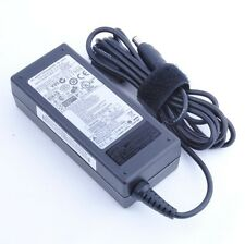 OEM Samsung Series 3 NP-300E5C NP350U2B NP350U2B-A01US 60w Laptop Charger+Cord