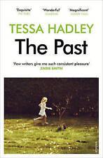 Il passato da Tessa Hadley (libro in brossura, 2016)