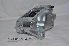 Jaguar Front Brake Caliper LEFT HAND - EType S2 4.2, Etype S3 Reconditioning