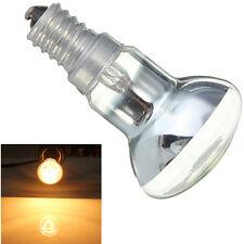 30W R39 Riflettore Trasparente riflettore Lampada Di Lava Lampadina Piccolo