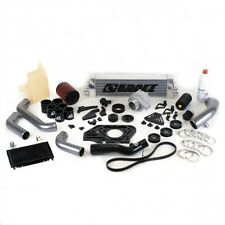 KRAFTWERKS SUPERCHARGER KIT FOR 13-17 SCION FRS/TOYOTA 86 350WHP/235TQ SILVER