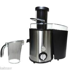 High Speed 850W Power Juicer
