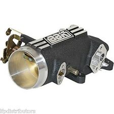 BBK 1780 96-04 Ford Mustang GT 4.6L 2V 78mm Throttle Body Intake