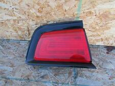 11 12 13 DODGE CHARGER Taillight Tail Lamp OEM