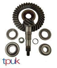 FORD TRANSIT REAR AXLE DIFF REPAIR KIT 2000 - 2006 4.63 RATIO MK6