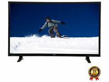 "Avera Digital 40"" 1080p 60Hz LED-LCD HDTV 40AER10"