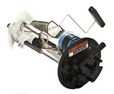 New Electric Fuel Pump and Sending unit FOR 2004 2005 2006 FORD RANGER