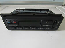 06-11 Mercury Grand Marquis Crown Vic AC Heater Climate control 6W7H19C933AA #64