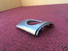 MINI COOPER R50 R52 R53 2002-2008 OEM LEFT DRIVER DASH TRIM COVER MOLDING. 110K