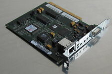 HP Secure Web Console HP9000 A5570-60005 PCI