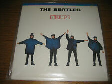 The Beatles-Help! LP, MFSL Japon 1985,ltd., remastered, megarar, still sealed!!!