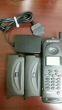 USED Globalstar Qualcomm GSP-1600 Handset Kit