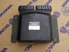 SAAB EDU CONTROL UNIT D308L 5167002