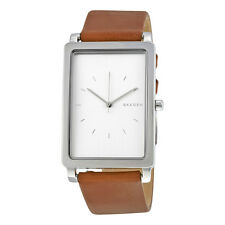 Skagen Hagen Mens Watch SKW6289