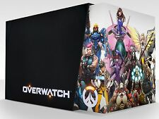 Overwatch Collector's Edition PS4 - Italiano